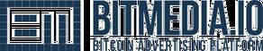 Bit Media-logo