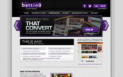 Bet365 live blackjack