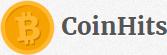 Coin Hits_logo