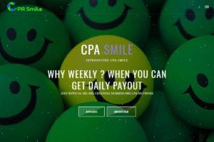CPA Smile
