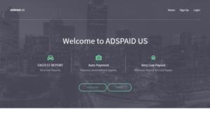 ADSPAID
